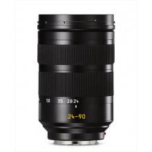 Leica Vario-Elmarit-SL 24-90 MM F/2.8-4 ASPH