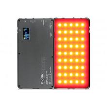 ANTORCHA PHOTTIX LED M200R