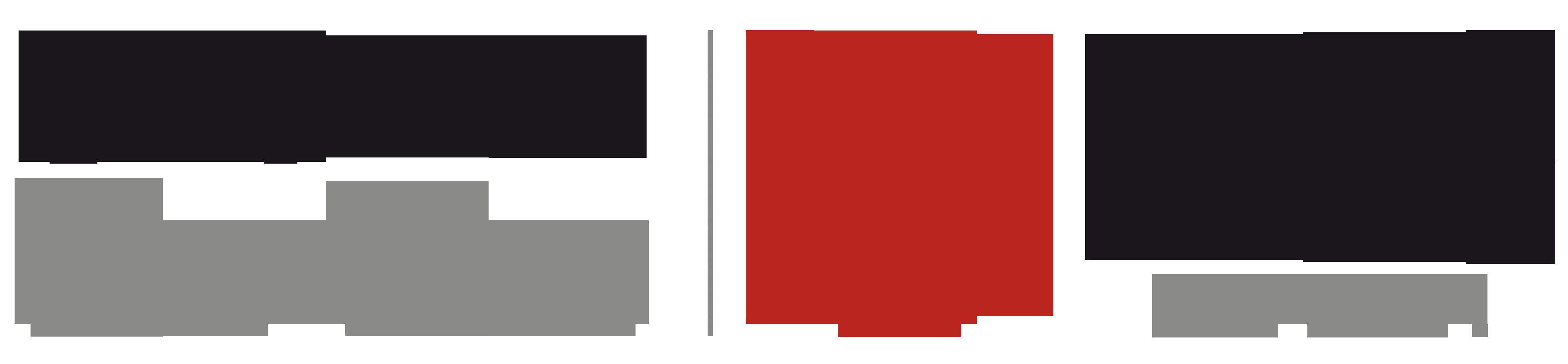 Sigma Pro